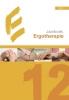 Wilfried van Handenhoven,Jaarboek ergotherapie 2012