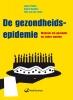 J.  Polder,De gezondheidsepidemie