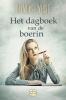 <b>Clemens  Wisse</b>,Dagboek van de boerin