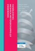 Gerhard A.  Zielhuis, Paul H.J.M.  Heydendael, Jaap C.  Maltha, Piet L.C.M. van Riel,Handleiding medisch-wetenschappelijk onderzoek + StudieCloud