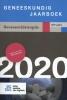 ,Geneeskundig Jaarboek 2020