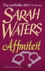 Sarah  Waters,Affiniteit