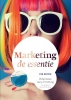 <b>Philip  Kotler, Gary  Armstrong</b>,Marketing