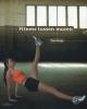 Tom  Huys,Fitness tussen muren