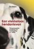 Ilse  Rediers,Een vlekkeloos hondenleven