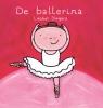 Liesbet  Slegers,De ballerina