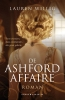 <b>Lauren  Willig</b>,De Ashford-affaire