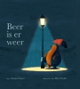 <b>Tammi  Sauer</b>,Beer is er weer