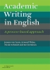 Janene van Loon, Arnoud  Thüss, Nicole  Schmidt, Kevin  Haines,Academic Writing in English