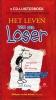 Jeff  Kinney ,Het leven van een loser, luisterboek, 2 CD`s voorgelezen door Job Schuring