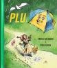 Freek de Jonge,Plu, Blinkend Boekje van Freek de Jonge en Erik Kriek