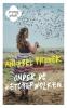 Annabel  Pitcher,Onder de ketchupwolken