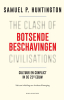 Samuel P.  Huntington,Botsende beschavingen