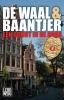 Ab  Baantjer,Een schot in de roos