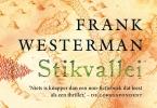 Frank  Westerman,De stikvallei DL