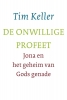 Tim Keller,De onwillige profeet