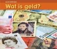 <b>Rebecca Rissman</b>,Wat is geld ?