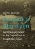 <b>Bertus  Mulder</b>,De nazi?s te slim af zijn