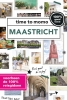 <b>Sanne  Tummers</b>,time to momo Maastricht