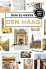 Alexandra Gossink, Mirjam Lingen, Eveline Storms, Ingelise de Vries, Lotfi Almosatie, Nele Reunbrouck, Rivka Wehrens,time to momo Den Haag + ttm Dichtbij 2020
