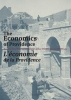 The economics of providence; L economie de la providence,management, finances and patrimony of religious orders and congregations in Europe, 1773 - ca. 1930; cestion, finances et patrimoine des ordres et congregations en Europe, 1773 - ca. 1930