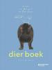 Coco & June,Dier boek
