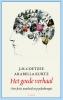 J.M.  Coetzee, Arabella  Kurtz,Een goed verhaal