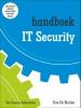 Tom de Mulder,IT-security