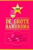 Harold  Hamersma, Esmee  Langereis,De Grote Hamersma 2018