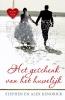<b>Stephen  Kendrick, Alex  Kendrick</b>,Geschenk van het huwelijk, Het (Huwelijks Editie)