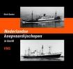 Dick Gorter,Nederlandse koopvaardijschepen in beeld 12