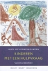 Geertje Post  Uiterweer, Gea  Weeren,Kinderen met een hulpvraag