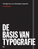 Jim  Williams,De basis van typografie
