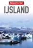 ,Insight Guide IJsland (Ned.ed.)