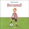 <b>Philip  Waechter</b>,BEROEMD