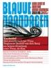 <b>Blauwe Maandagen, vol. 2</b>,Het boektijdschrift over leven en werk van Arnon Grunberg
