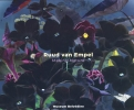 <b>Han  Steenbruggen, Ruud  Schenk</b>,Ruud van Empel