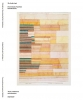 <b>Etty  Mulder</b>,Boulez schriften the Fertile Land Boulez-schriften