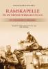 Joël Roseeuw,Ramskapelle en de Tweede Wereldoorlog