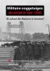 <b>Gielt  Algra</b>,Militaire ooggetuigen: de strijd in mei 1940
