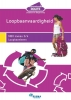 Route Loopbaan en Burgerschap,Loopbaanvaardigheid MBO niveau 3/4