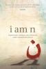 ,I am n - inspirerende verhalen
