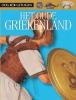 <b>Het oude Griekenland</b>,