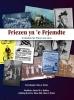 Hâns J.  Weijer,Friezen yn `e Frjemdte + DVD