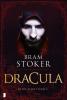 Bram Stoker,Dracula