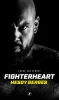 Frank van Gemert,Fighterheart