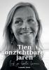 <b>Lenneke  Vente</b>,Tien onzichtbare jaren