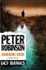 Peter Robinson,Dankbare dood