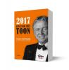 <b>Toon  Hermans</b>,Een jaar met Toon  2017