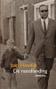 Jaap  Houdijk,De noodlanding